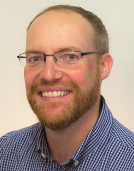 Matt Carre 2015