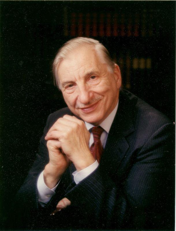 Peter Jost